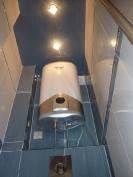3-х комнатная квартира, 2011 №2_70