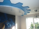 3-х комнатная квартира, 2011 №2_77