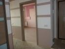 3-х комнатная квартира, 2011 №2_81