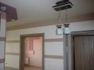 3-х комнатная квартира, 2011 №2_82