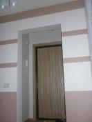 3-х комнатная квартира, 2011 №2_83
