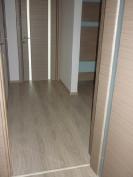 3-х комнатная квартира, 2011 №2_84