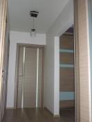 3-х комнатная квартира, 2011 №2_85