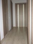 3-х комнатная квартира, 2011 №2_86