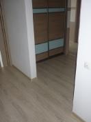 3-х комнатная квартира, 2011 №2_87