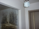 3-х комнатная квартира, 2011 №2_89