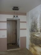 3-х комнатная квартира, 2011 №2_90