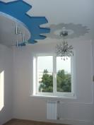 3-х комнатная квартира, 2011 №2_92