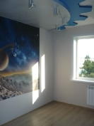 3-х комнатная квартира, 2011 №2_93