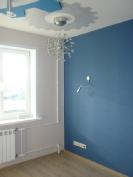 3-х комнатная квартира, 2011 №2_95