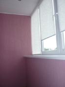 3-х комнатная квартира, 2011 №2_96