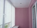 3-х комнатная квартира, 2011 №2_97