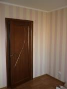 3х комнатная квартира 2011 г._12