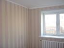 3х комнатная квартира 2011 г._13