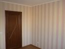 3х комнатная квартира 2011 г._14