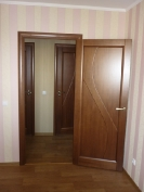3х комнатная квартира 2011 г._15