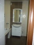 3х комнатная квартира 2011 г._16