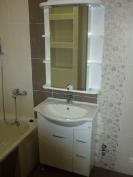 3х комнатная квартира 2011 г._18