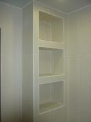 3х комнатная квартира 2011 г._19