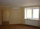 3х комнатная квартира 2011 г._1