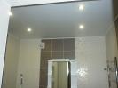 3х комнатная квартира 2011 г._23