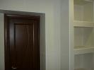 3х комнатная квартира 2011 г._24
