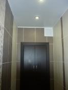 3х комнатная квартира 2011 г._26