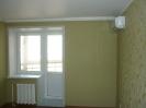3х комнатная квартира 2011 г._27