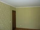 3х комнатная квартира 2011 г._29