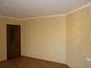 3х комнатная квартира 2011 г._2