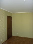 3х комнатная квартира 2011 г._30