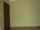 3х комнатная квартира 2011 г._31