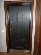 3х комнатная квартира 2011 г._33