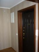 3х комнатная квартира 2011 г._34