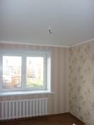 3х комнатная квартира 2011 г._35