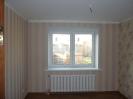 3х комнатная квартира 2011 г._36