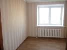 3х комнатная квартира 2011 г._37