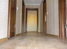 3х комнатная квартира 2011 г._38