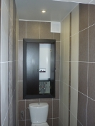 3х комнатная квартира 2011 г._39