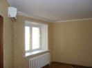 3х комнатная квартира 2011 г._3