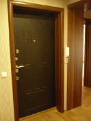 3х комнатная квартира 2011 г._40