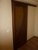 3х комнатная квартира 2011 г._4