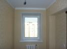 3х комнатная квартира 2011 г._5
