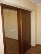3х комнатная квартира 2011 г._6
