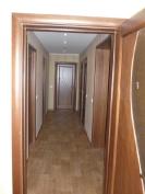 3х комнатная квартира 2011 г._7