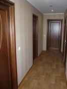 3х комнатная квартира 2011 г._8