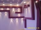 3-х комнатная квартира, 2008_13