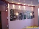 3-х комнатная квартира, 2008_15