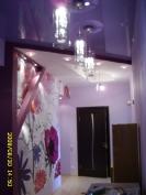 3-х комнатная квартира, 2008_19