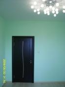 3-х комнатная квартира, 2008_21